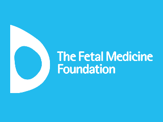 Logo Organisation The Fetal Medicine Foundation